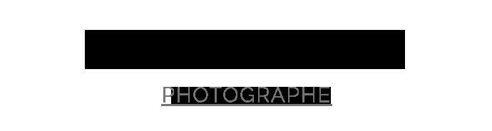 Aurelien Seignard Photographe